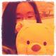 創作者 takahashi_kumiko 的頭像