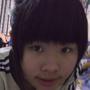 elaine5902018