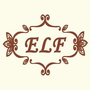 ELF shop