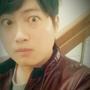 EricWang0127