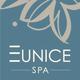 創作者 Eunice sense 的頭像
