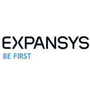 ExpansysTW