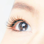 eyelashbeauty