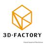 3D製圖工廠