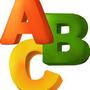 kk音標發音教學