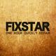 創作者 fixstar168 的頭像