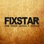 fixstar168