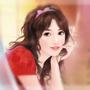 Hi_Flora
