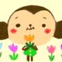 flora1747
