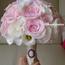 新娘捧花客製服務