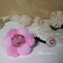 flower051102