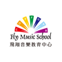 Fly Music