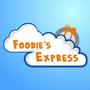 foodiesexpress