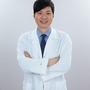 Dr.李佳融