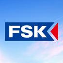 FSK冰鑽隔熱膜 圖像