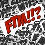 FtM_trans