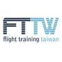 FTTW CPL PILOT