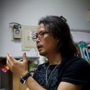 施岳東專業美術 圖像