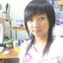 gengen2007