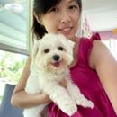 Bunnyhui_hui 圖像
