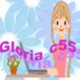 gloriac55