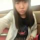創作者 gm4mkym46 的頭像