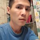 徐啓哲 圖像
