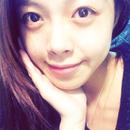meimei=) 圖像