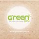 創作者 greenontw 的頭像