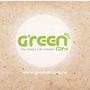 greenontw