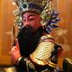 創作者 guang3960 的頭像