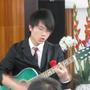 guitar77113