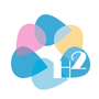 水素H2-氫鬆養生