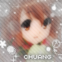 樁樁Chuang