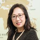 漢華CEO-Tracy 圖像