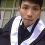 = Han Wei =