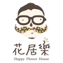 happyflowerhouse