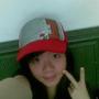 havehappyfriend3