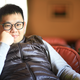 創作者 欣欣向寧大飯店 的頭像