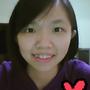 Hetta Chung