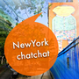 NYChatChat
