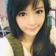 創作者 Hipurenou915 的頭像