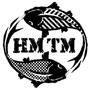 HMTM2014