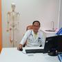 簡志龍醫師
