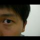 創作者 homwei 的頭像