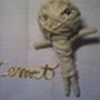 HowComet