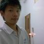 hsiang781027