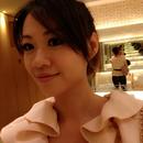 hsinyu0702 圖像