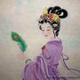 Hsu chin yun