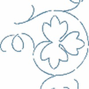 小花 圖像